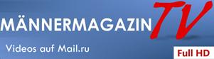 Videos auf Mail.ru