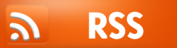 RSS Feed Das Männermagazin