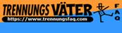 TrennungsFAQ - Informationenen für Trennungsväter
