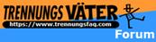 TrennungsFAQ - Forum