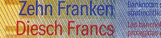 franken