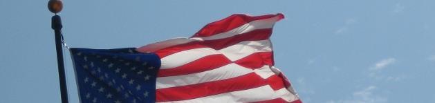 usflagge