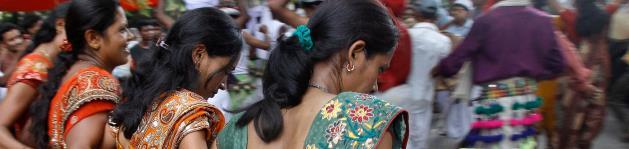 indischefrauen