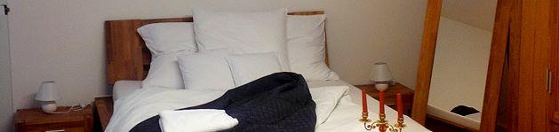 zimmer_eines_unterhaltspreller_als_hotelzimmer