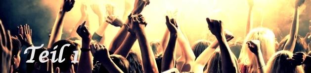 party_ficken_kind_unterhalt_1