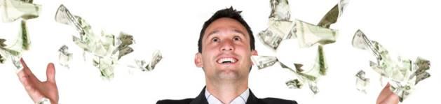 man_mit_geld
