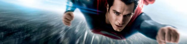 superman_action
