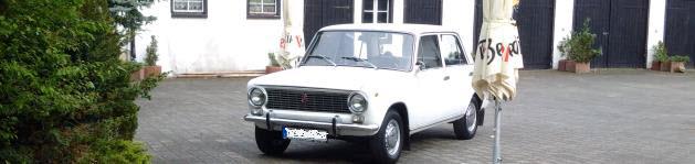 lada2101
