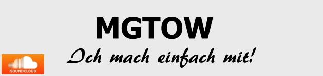 mgtow_ich_auch_neu