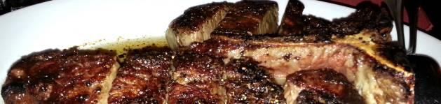 steak_essen