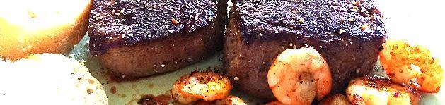 steak_surf_turf